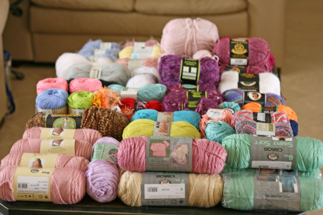 yarn, knitting, crochet, ravelry, fiber, fiber arts, crafts, hobby